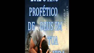 fundo musical evangelico,.wmv