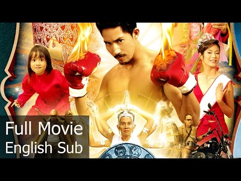 Learn English by watching movies with English subtitles