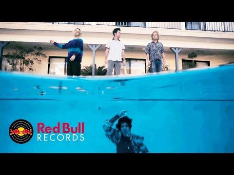 New Beat Fund No Type rock punk music videos 2016