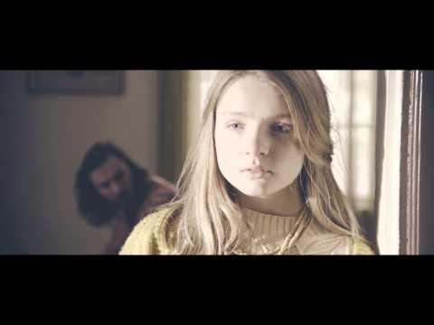 Klingande Feat. Broken Back – Riva (restart The Game) [official Video] video