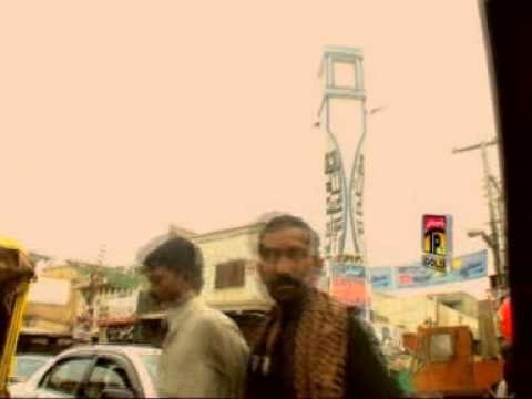 Humera Channa-tusan Ho Dubai Asan D.g.khan. video