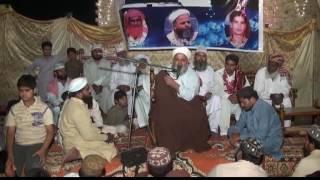 Jaffar qureshi bayan in bwp part 3