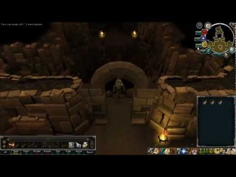 RuneScape – Demon Slayer [Updated] – Quest Guide
