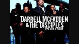Vídeo 2 de Darrell McFadden