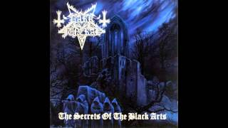 Watch Dark Funeral The Secrets Of The Black Arts video