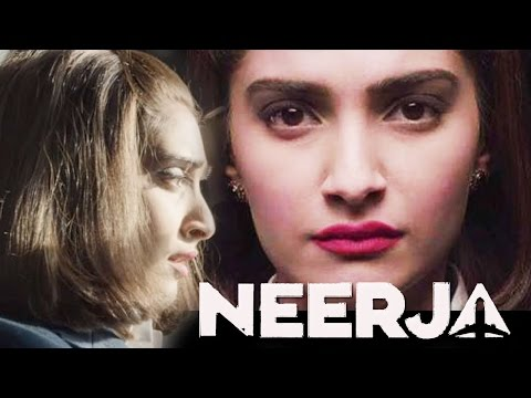 Neerja Full Movie Review | Sonam Kapoor, Shabana Azmi, Shekhar Ravjiani