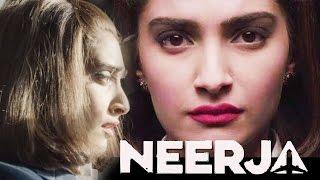 Neerja Full Movie Review | Sonam Kapoor, Shabana Azmi, Shekhar Ravjiani