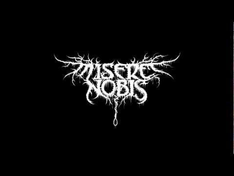 Misere Nobis - Regnat Silentium