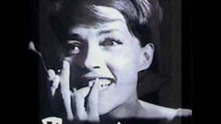 Jeanne Moreau - India Song