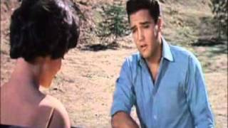 Kid Galahad (1937) - Official Trailer