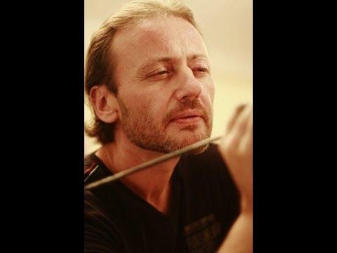 Полные уроки Игоря Сахарова - видео
