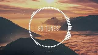 Bazzi - Beautiful (Ft. Camila Cabello) (8D AUDIO/8D TUNES)