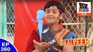 Baal Veer - बालवीर - Episode 360 - Karamati Coat Goes Missing