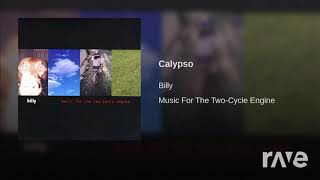 Sleepy Calypso - Chon - Topic & Billy Graham - Topic | RaveDJ