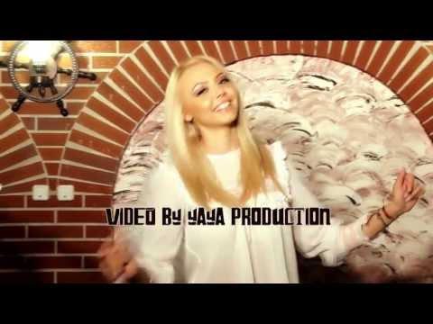 PRIN STRAINI - Videoclip 2013