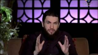 Understanding Allah's Beautiful Names - Ad-Dhayan - Peace TV by Majid Mahmoud