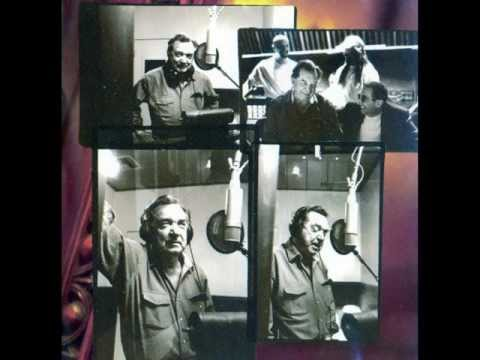 Ray Price - Let me Talk to You