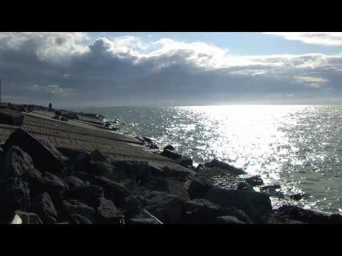 Arctic Adventure: Tuktoyaktuk, NWT