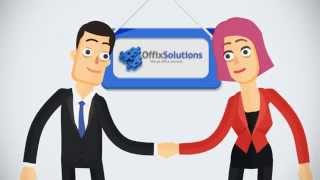 Virtual Offices services - Miami Florida   Offix Solutions