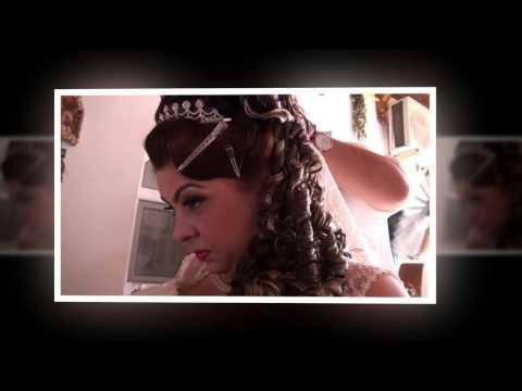 Nunta lui Luci & Monica Turnu Magurele3 Stefan & Narcis de la Barbulesti  Bizo Media Pro