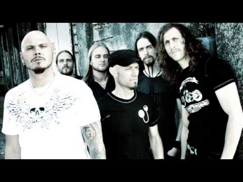 Soilwork - Light Discovering Darkness