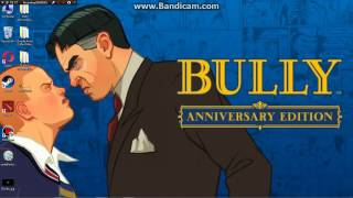 download lagu Download Bully Anniversary Edition V1.0.0.14 Data+apk 100% Working By gratis