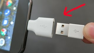 Top 10 New LIFE HACKS for SMARTPHONE You SHOULD Know