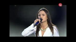 "Sami - All About Us (""Зелёна-Гура 2010"")"