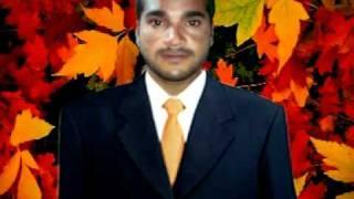 Juma Khan
