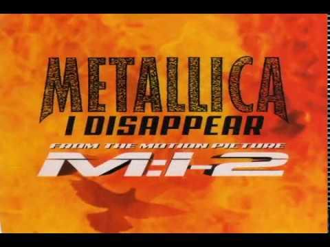 los mejores temas de metallica: