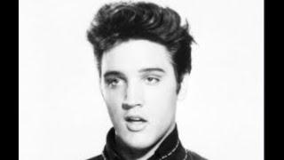 Esta imagen aclara que Elvis Presley está vivo