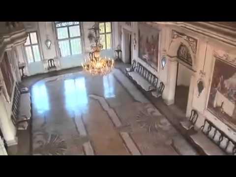 Il Veneto in Villa