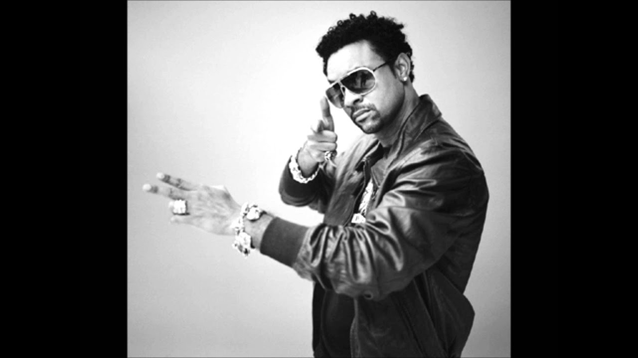 mr bombastic Download boombastic by shaggy free #1 rated music site 65 million songs get lyrics ♫ music videos for your iphone.