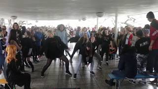 Kpop Random Dance Game Germany | Chizuru #5.1