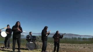 Kalamarka - Florcita del Ande