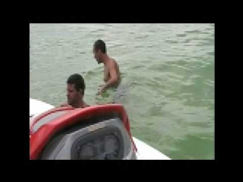 matthew morrison gay_04. Jet Boat Key West Gay Times