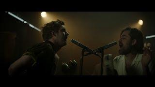 Balthazar - Entertainment Official Video