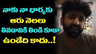 Sekhar Master Revealed Real Truths Of His Life | Sekhar Master About Rakesh Master |Top Telugu Media