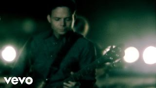 Watch Blue October Calling You video
