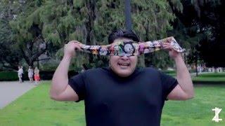 Download Lagu #GuerrillaPoetryMonth - Isaac Torres Gratis STAFABAND