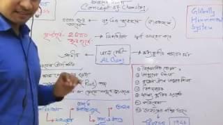 Chemistry class 9-10