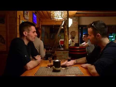 Suhancok - Megszédít A Lány / Official Video /