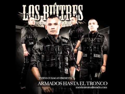 El Adicto - Los Buitres (2011)