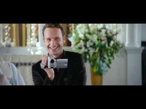 The Love Actually Sequel Is Here—And It Is Perfect