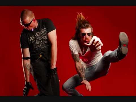 Eagles Of Death Metal - Im Your Torpedo