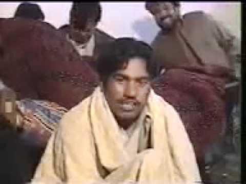Maulana Bijlighar Parody video