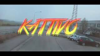 Timothy Cavicchini feat. Ostetrika Gamberini - Kattivo (Official video)