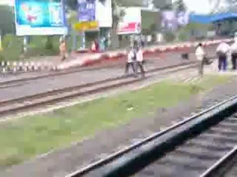 A Indian Girl Taken This Video video