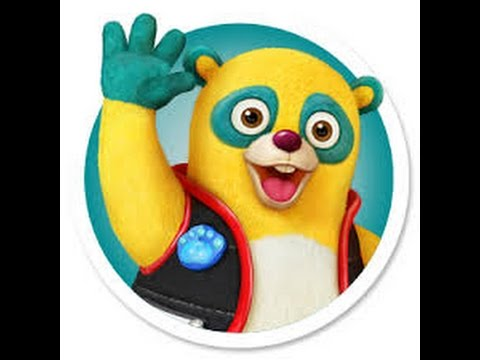 Special Agent OSO Full Episode French