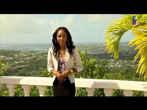 Let's Talk Tobago Episode 363